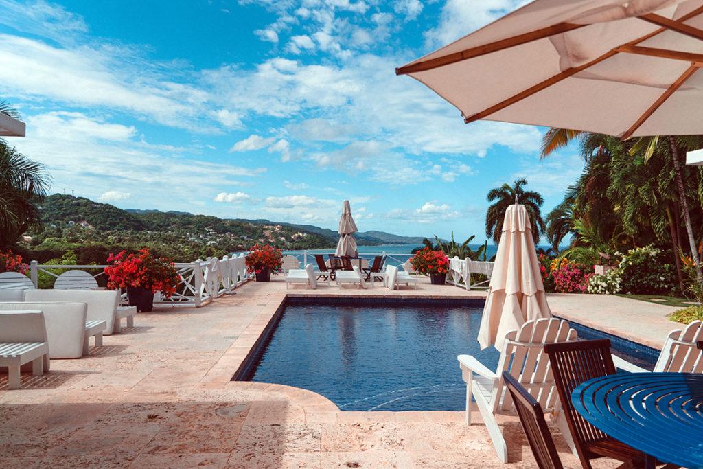 38J-1024x683 Fuga dall'inverno in Giamaica: alla scoperta dell'isola caraibica di Bob Marley.