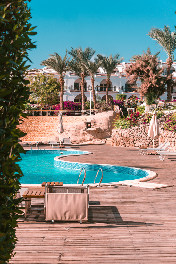 38e-683x1024 Sharm El Sheikh, a 5-star holiday at the Royal Savoy Hotel.