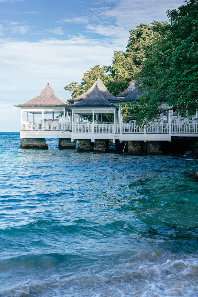 4j-683x1024 Winter escape to Jamaica: discovering the Caribbean island of Bob Marley.