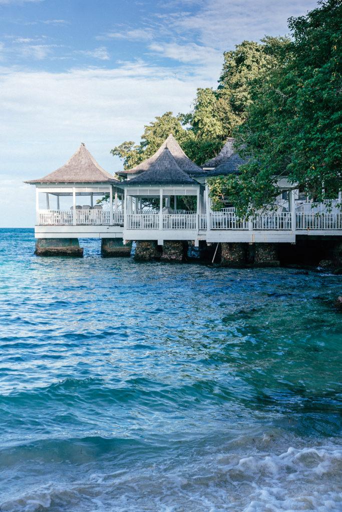 4j-683x1024 Fuga dall'inverno in Giamaica: alla scoperta dell'isola caraibica di Bob Marley.