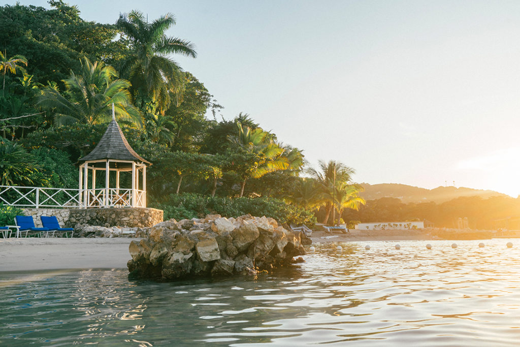 50J-1024x683 Fuga dall'inverno in Giamaica: alla scoperta dell'isola caraibica di Bob Marley.