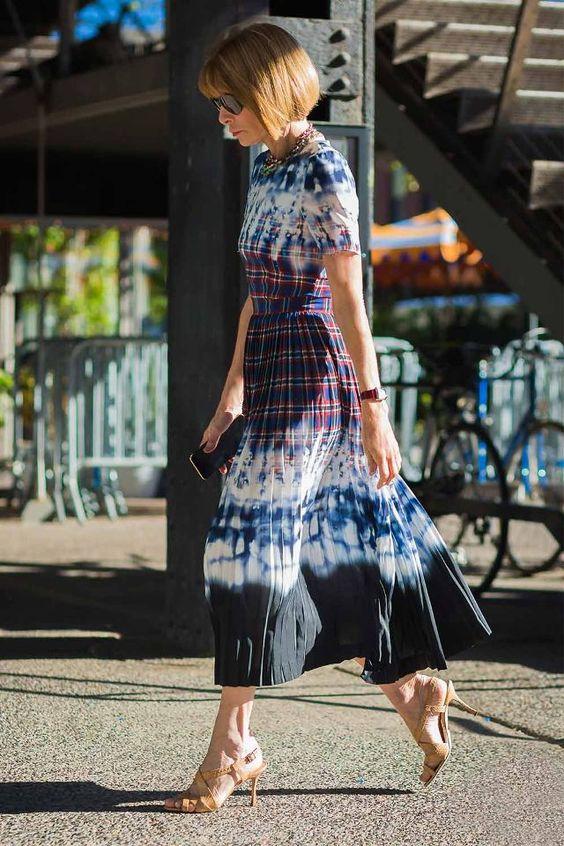 59272a29d85cf628cb61049f21ef65ce Trend primavera/estate 2020: 10 idee regalo per la Festa della Donna su PAYBACK.