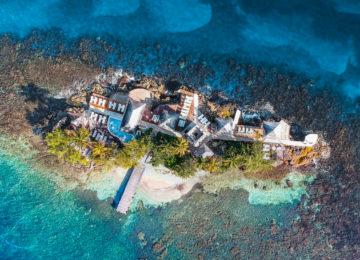 Fuga dall'inverno in Giamaica: alla scoperta dell'isola caraibica di Bob Marley.