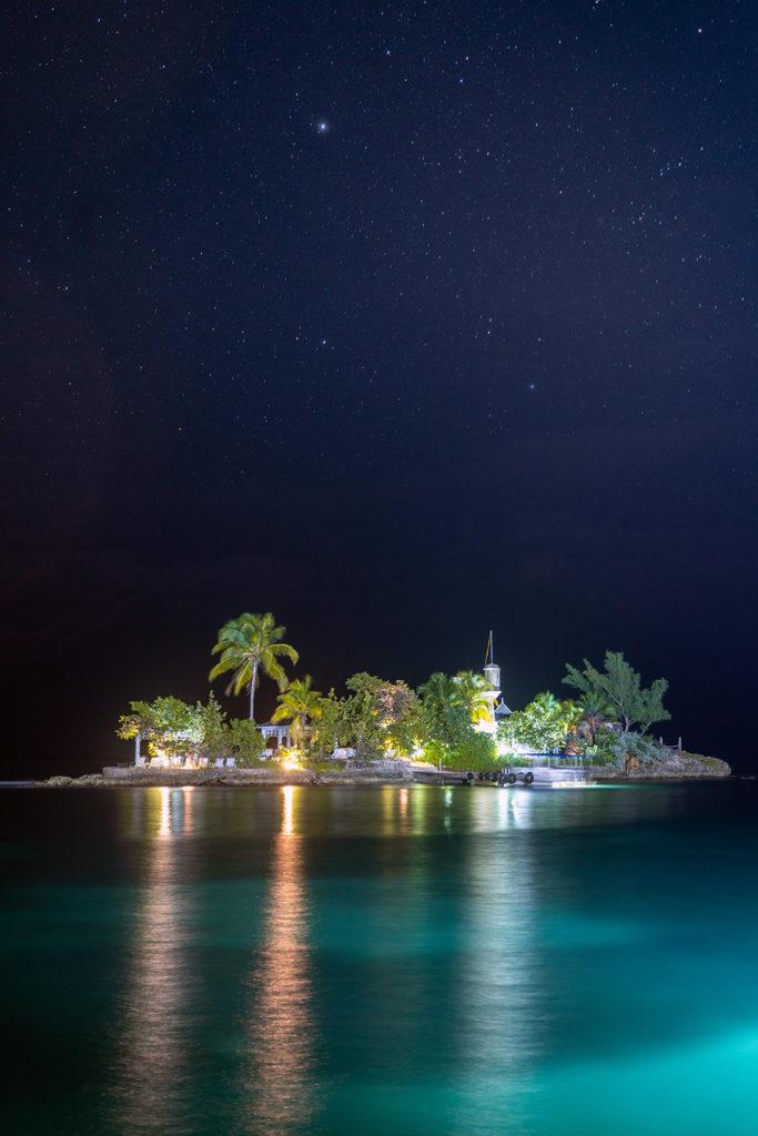 8j-683x1024 Fuga dall'inverno in Giamaica: alla scoperta dell'isola caraibica di Bob Marley.