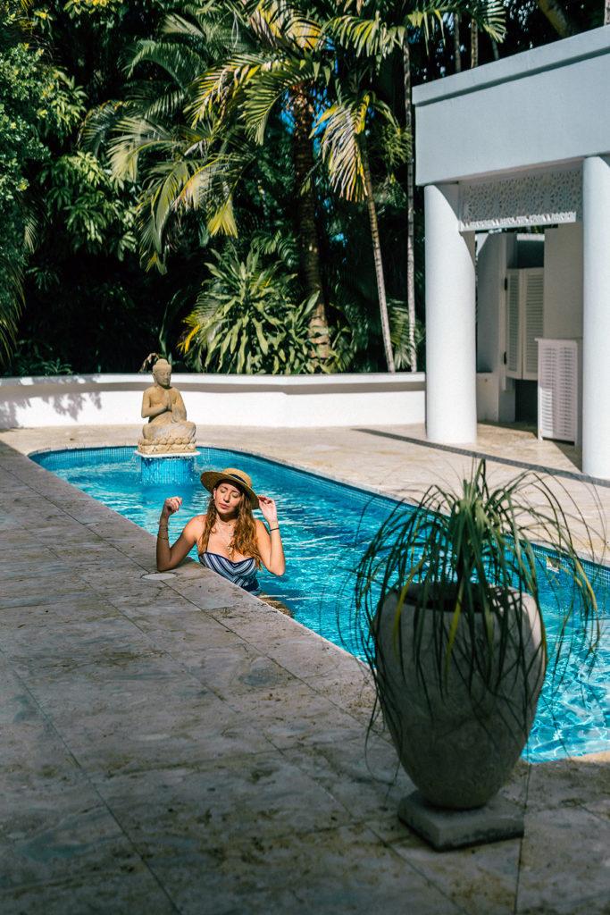 9j-683x1024 Fuga dall'inverno in Giamaica: alla scoperta dell'isola caraibica di Bob Marley.