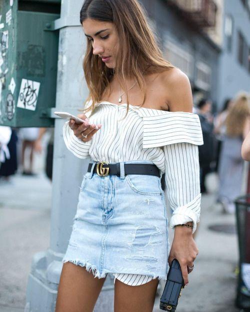 belt-outfit Trend primavera/estate 2020: 10 idee regalo per la Festa della Donna su PAYBACK.