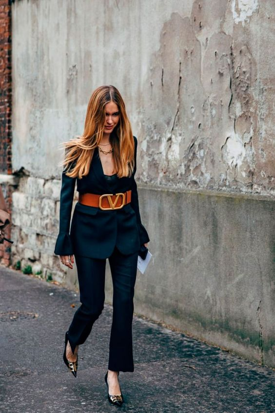 belt-outfit2 Trend primavera/estate 2020: 10 idee regalo per la Festa della Donna su PAYBACK.