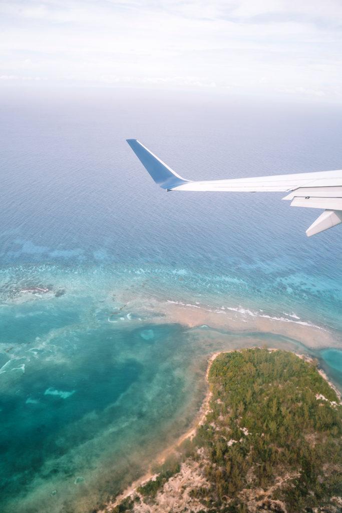 cia-683x1024 Fuga dall'inverno in Giamaica: alla scoperta dell'isola caraibica di Bob Marley.