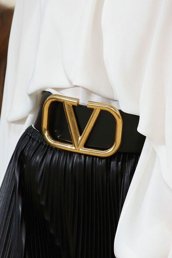 cintura-gioiello Trend primavera/estate 2020: 10 idee regalo per la Festa della Donna su PAYBACK.