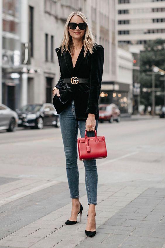cintura-gioiello3 Trend primavera/estate 2020: 10 idee regalo per la Festa della Donna su PAYBACK.