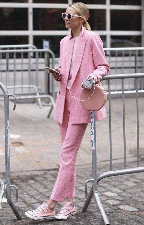 completo-outfit Trend primavera/estate 2020: 10 idee regalo per la Festa della Donna su PAYBACK.