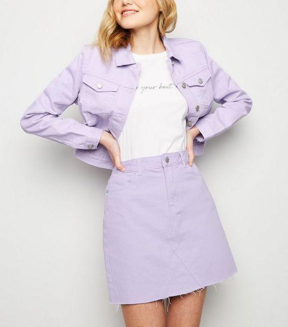 d1b56993909cd31406d831fd520eca3d Trend primavera/estate 2020: 10 idee regalo per la Festa della Donna su PAYBACK.