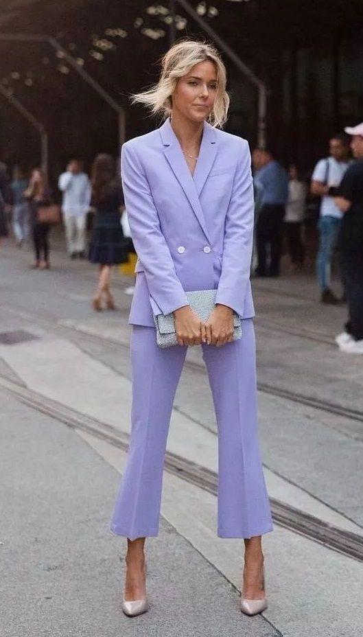 lilla-trend-1 Trend primavera/estate 2020: 10 idee regalo per la Festa della Donna su PAYBACK.