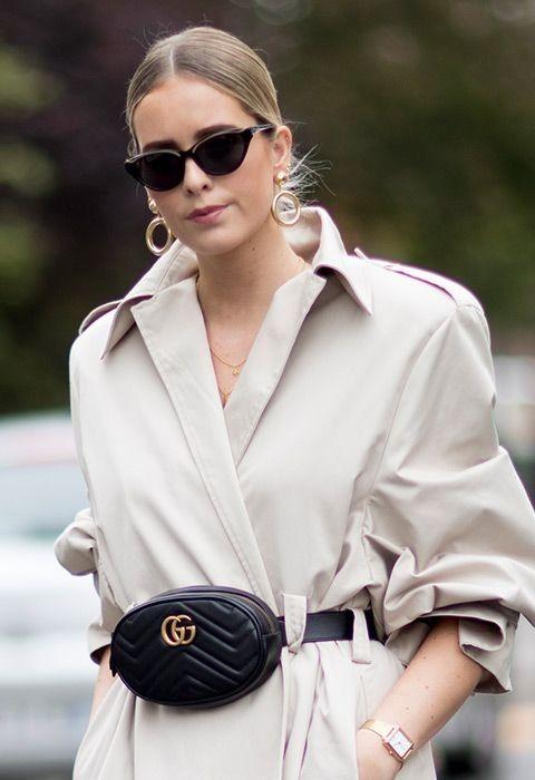 outfit-marsupio-3 Trend primavera/estate 2020: 10 idee regalo per la Festa della Donna su PAYBACK.