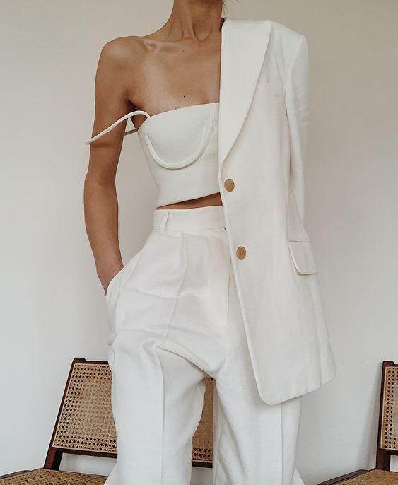 total-outfit-8 Trend primavera/estate 2020: 10 idee regalo per la Festa della Donna su PAYBACK.