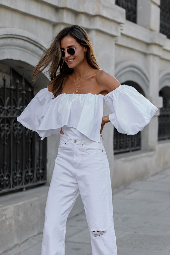 total-outfit5 Trend primavera/estate 2020: 10 idee regalo per la Festa della Donna su PAYBACK.