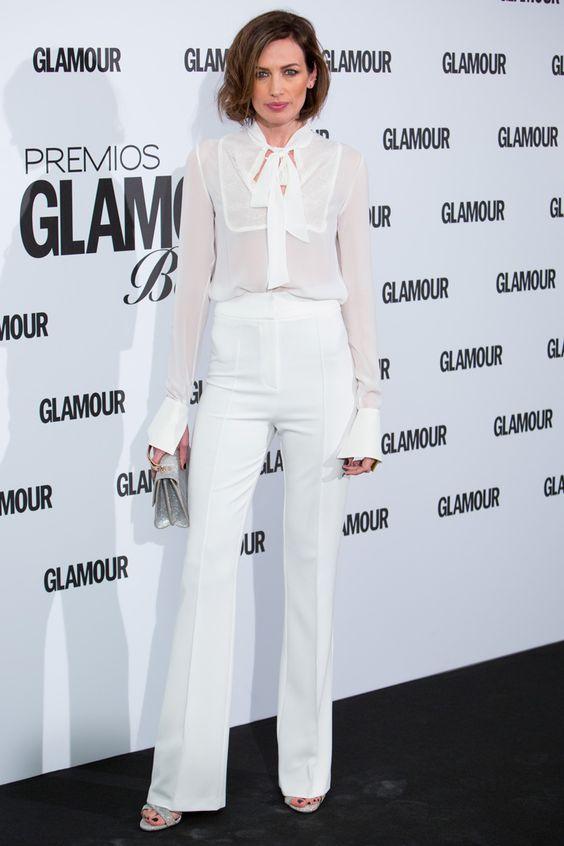 total-white-outfit9 Trend primavera/estate 2020: 10 idee regalo per la Festa della Donna su PAYBACK.