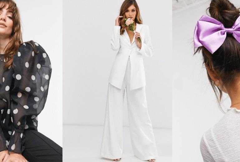 Trend primavera/estate 2020: 10 idee regalo per la festa della donna su Payback.