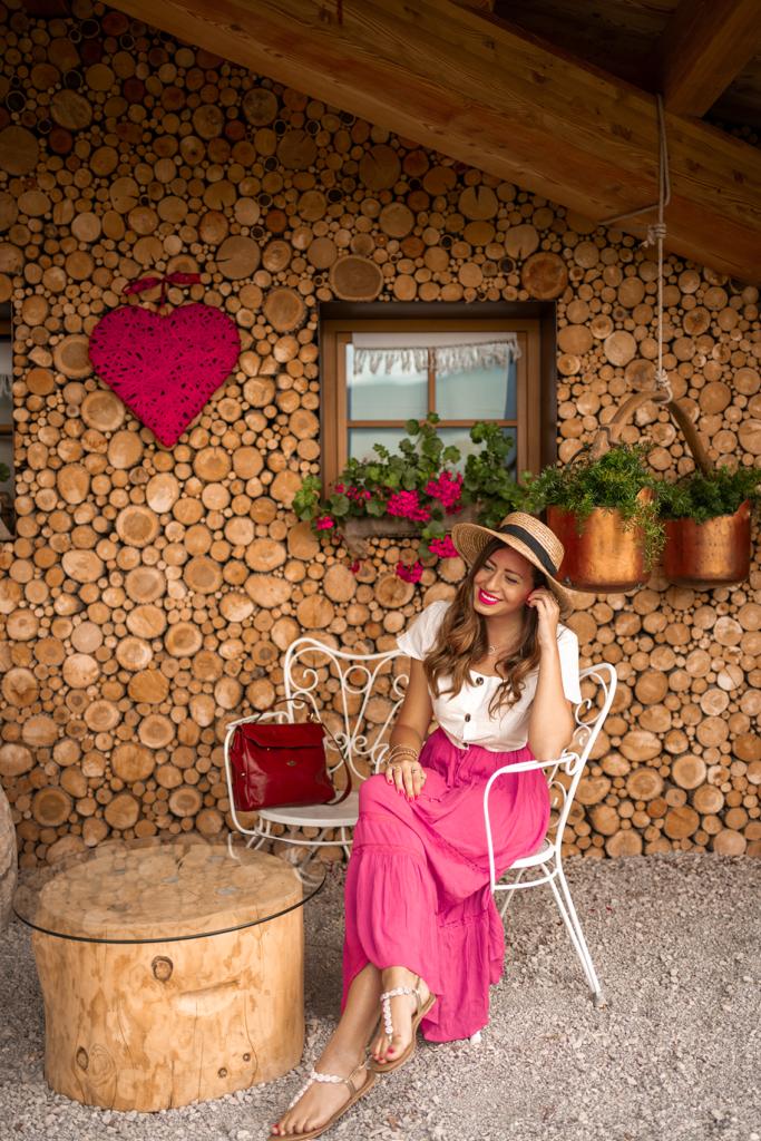 16tt-1-683x1024 Estate in Trentino: cosa vedere nella bellissima Comano.