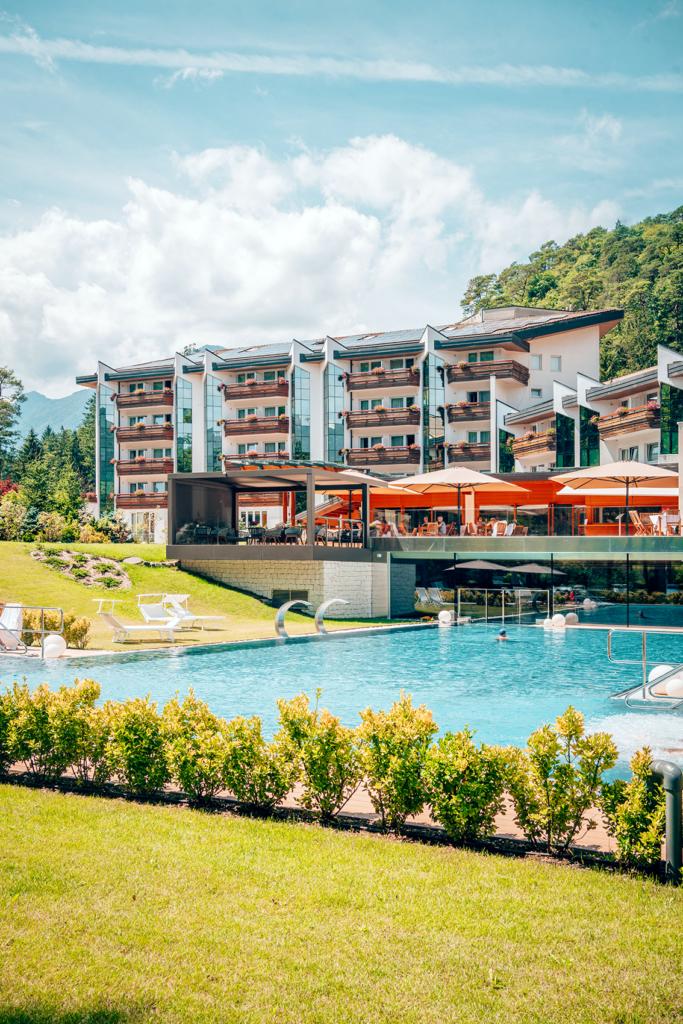 20tt-1-683x1024 Estate in Trentino: cosa vedere nella bellissima Comano.