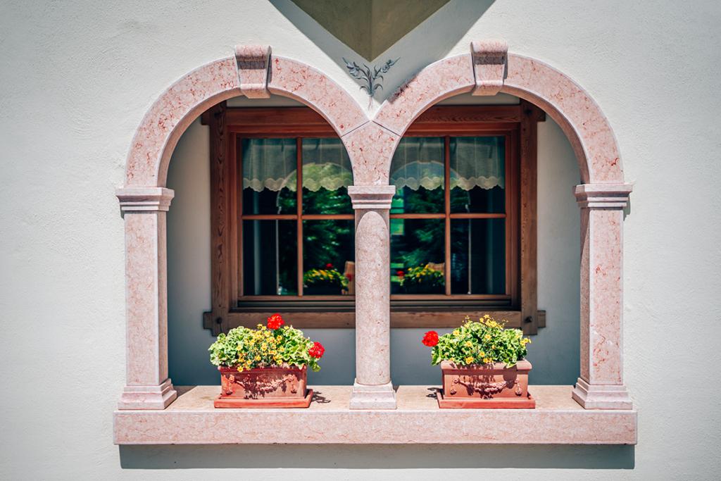 27tt-1-1024x683 Estate in Trentino: cosa vedere nella bellissima Comano.