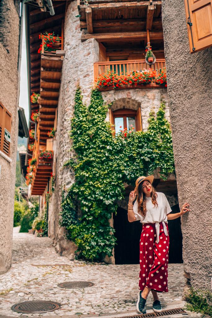 29tt-1-683x1024 Estate in Trentino: cosa vedere nella bellissima Comano.