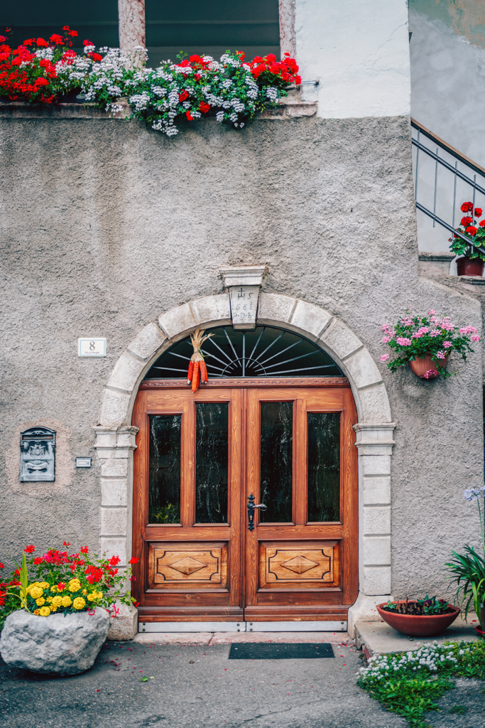 30tt-1-683x1024 Estate in Trentino: cosa vedere nella bellissima Comano.