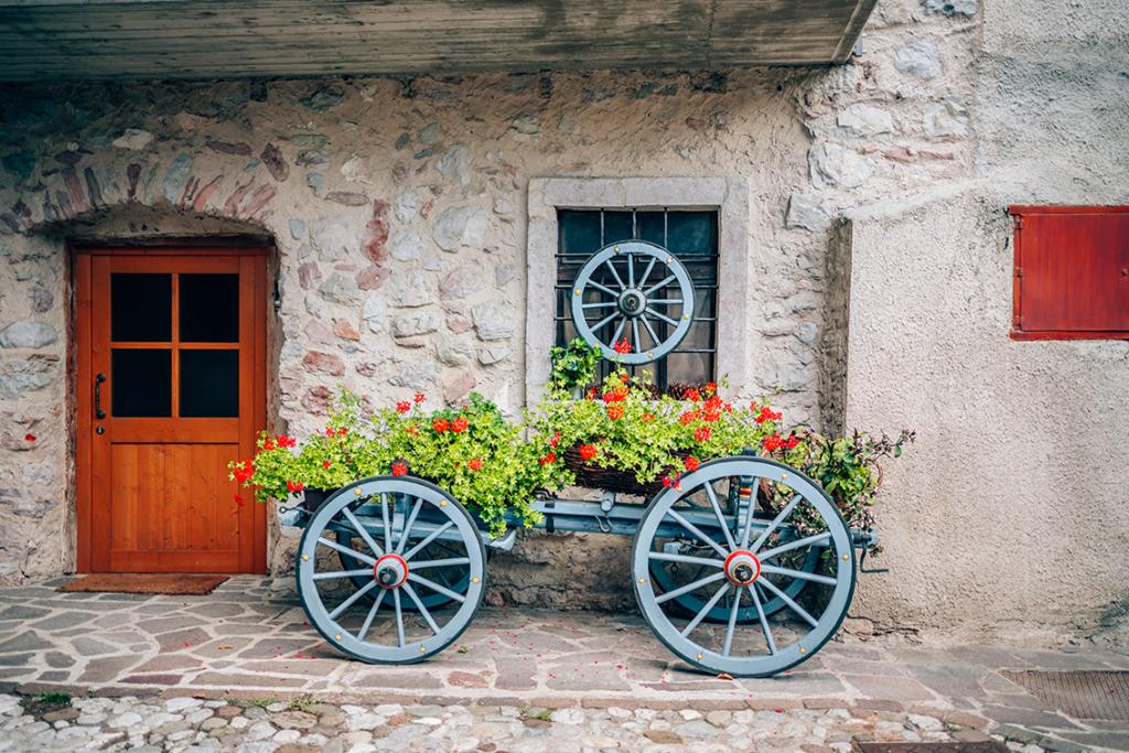 34tt-1-1024x683 Estate in Trentino: cosa vedere nella bellissima Comano.