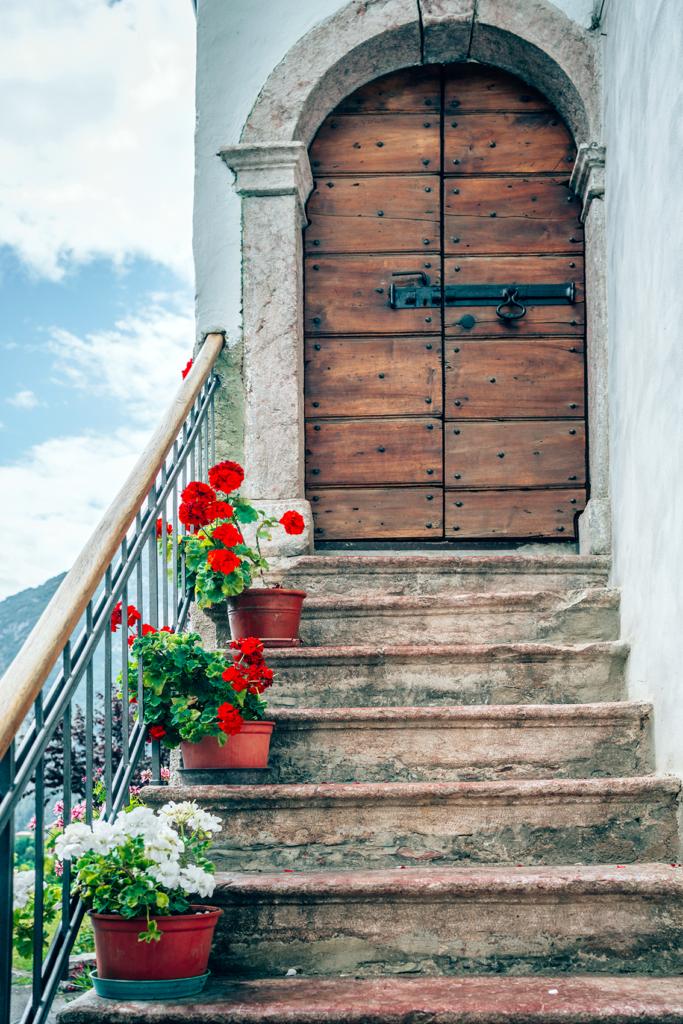 35tt-1-683x1024 Estate in Trentino: cosa vedere nella bellissima Comano.