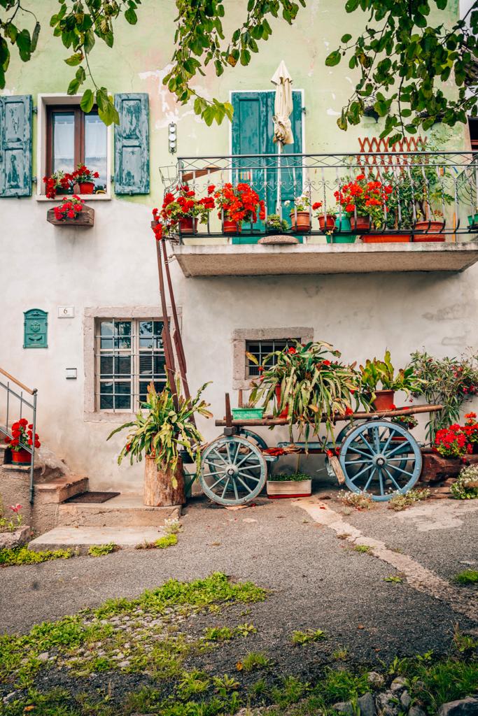 36tt-1-683x1024 Estate in Trentino: cosa vedere nella bellissima Comano.