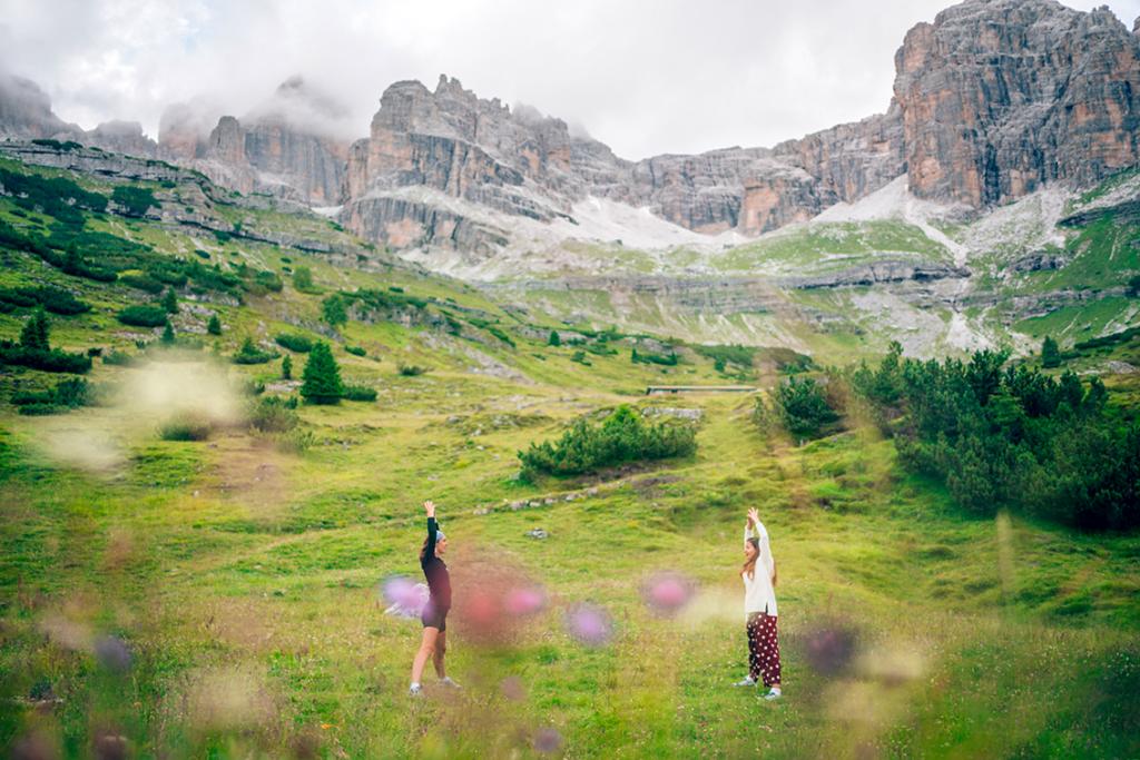 49tt-1-1024x683 Estate in Trentino: cosa vedere nella bellissima Comano.