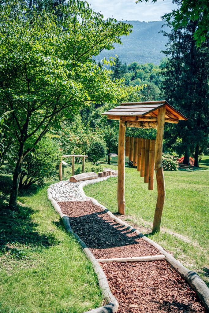 4tt-2-683x1024 Estate in Trentino: cosa vedere nella bellissima Comano.