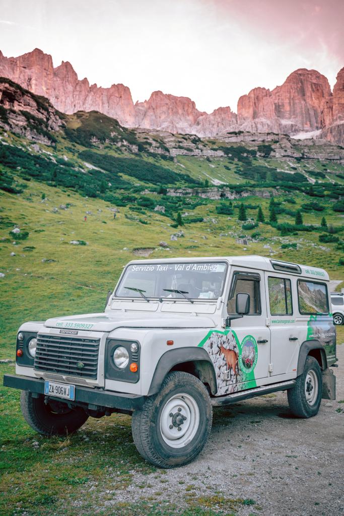 55tt-1-683x1024 Estate in Trentino: cosa vedere nella bellissima Comano.