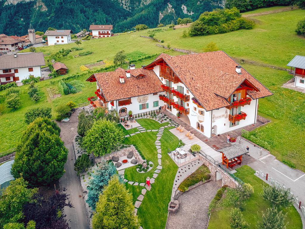 56tt-1-1024x768 Estate in Trentino: cosa vedere nella bellissima Comano.