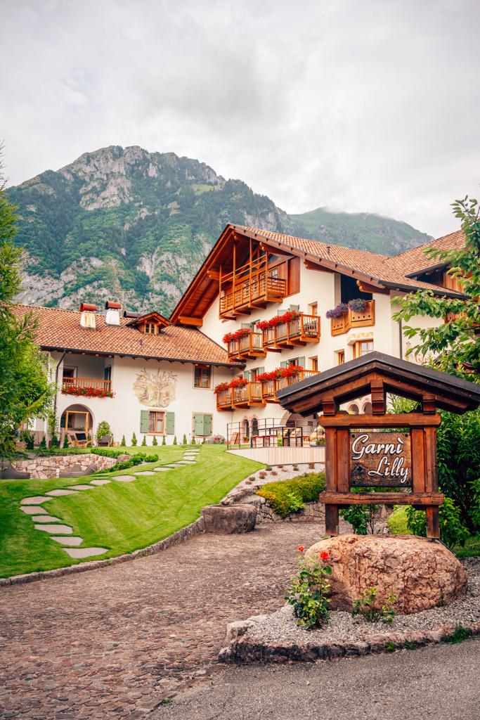 57tt-683x1024 Estate in Trentino: cosa vedere nella bellissima Comano.