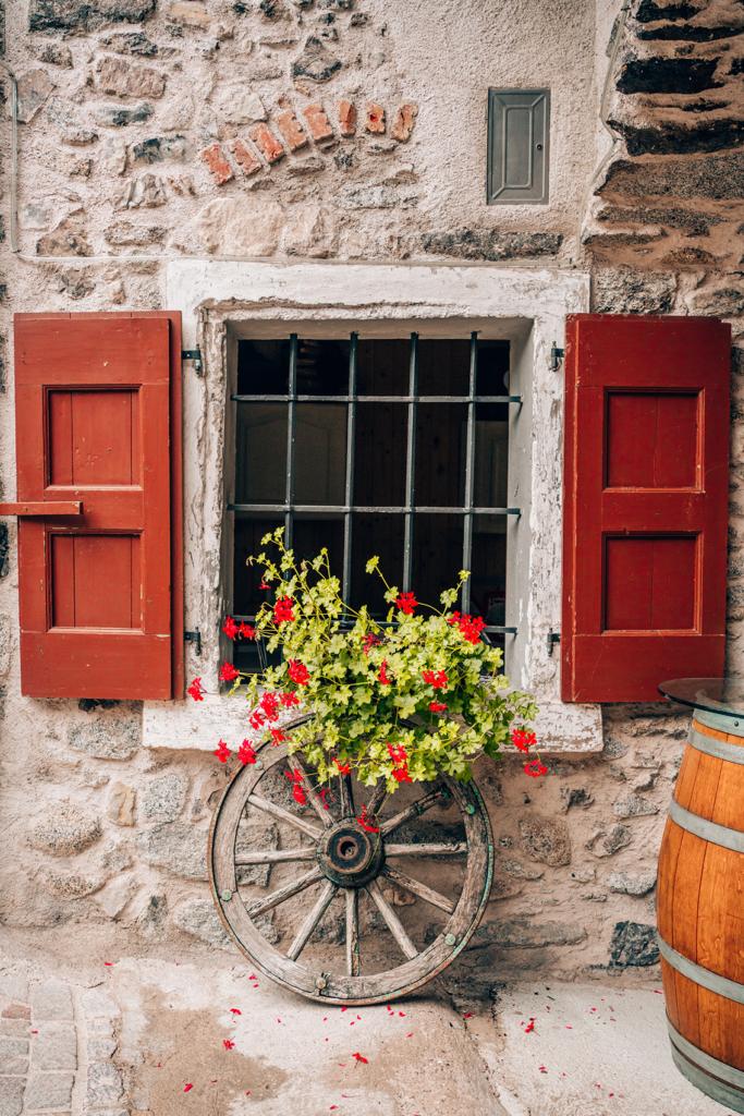 62tt-683x1024 Estate in Trentino: cosa vedere nella bellissima Comano.