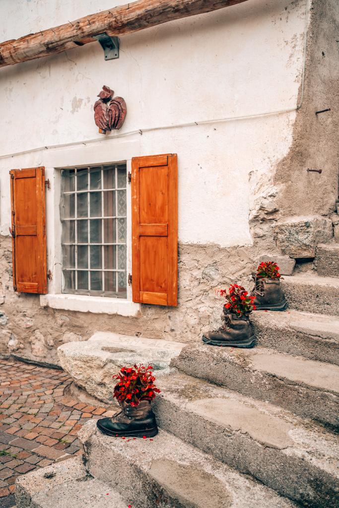 64tt-683x1024 Estate in Trentino: cosa vedere nella bellissima Comano.