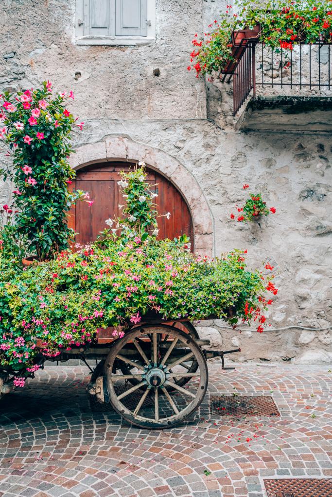 71rr-683x1024 Estate in Trentino: cosa vedere nella bellissima Comano.