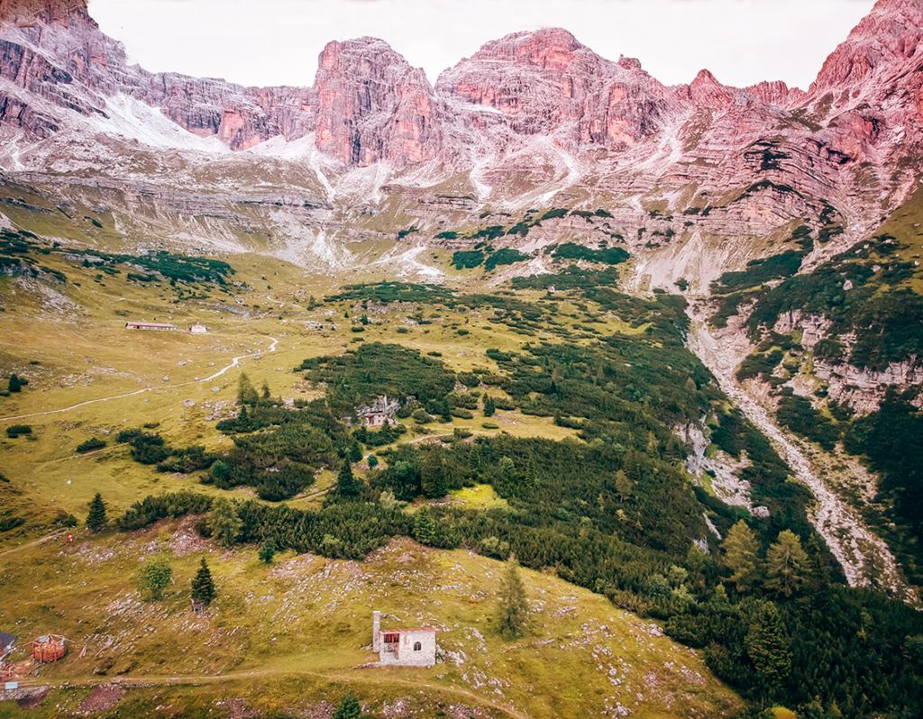 80tt-1024x798 Estate in Trentino: cosa vedere nella bellissima Comano.