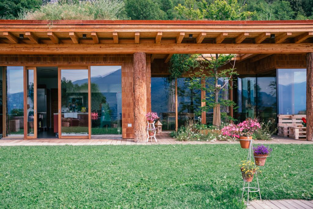 9tt-2-1024x683 Estate in Trentino: cosa vedere nella bellissima Comano.