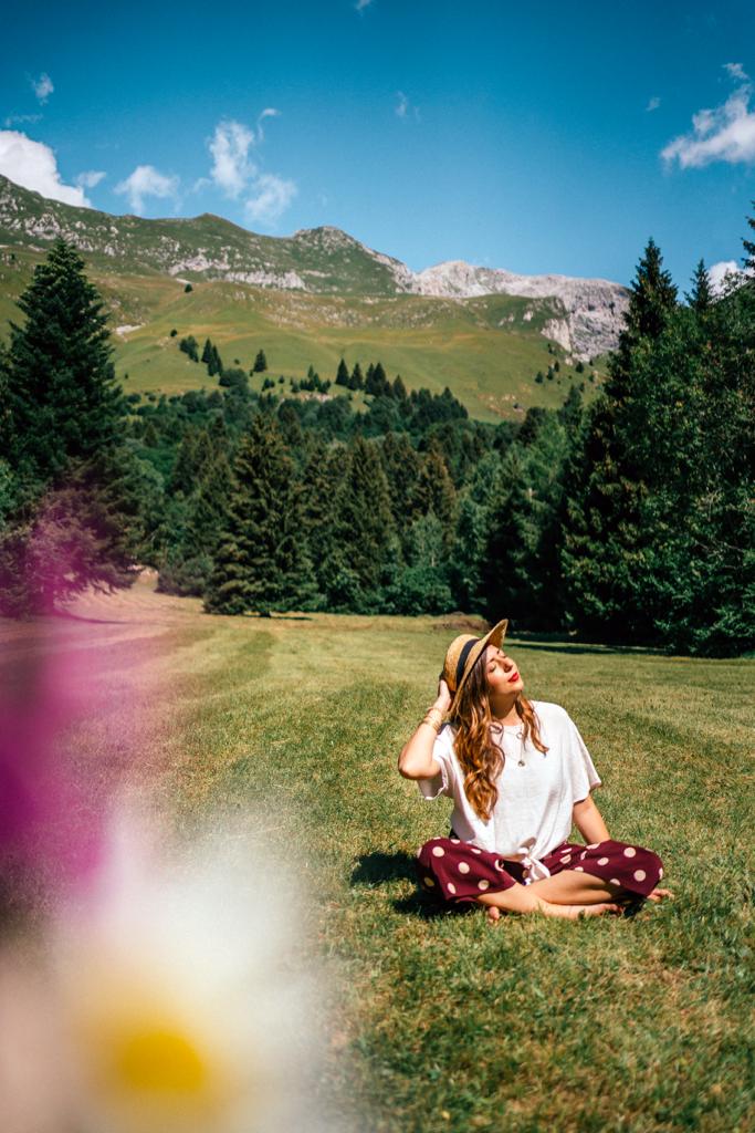 diana4-683x1024 Estate in Trentino: cosa vedere nella bellissima Comano.