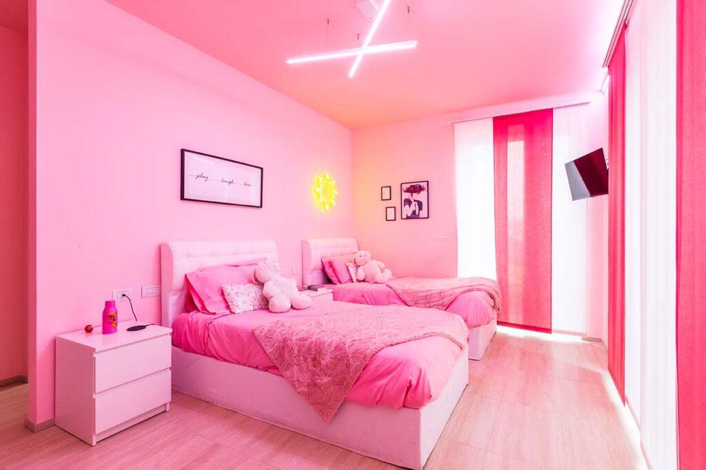 DEFHOUSE-MTV_-5-1024x683 10 stili di tendenza per la casa 2021: come ispirarsi con MTV Cribs Italia