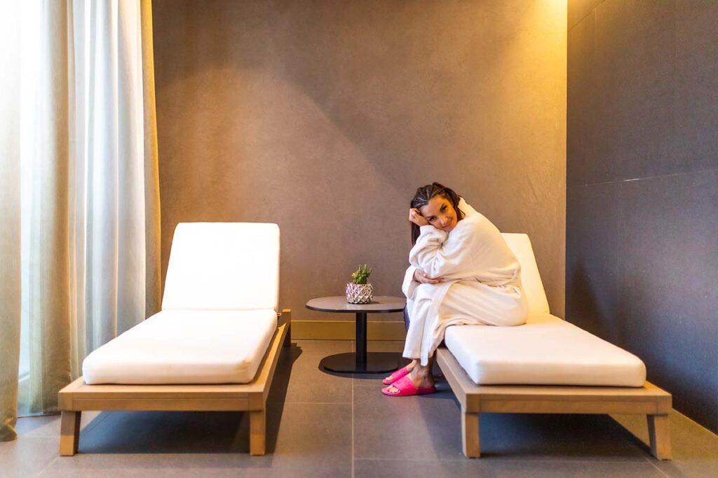 MTV-Elettra-Lamborghini_-218-1024x683 10 stili di tendenza per la casa 2021: come ispirarsi con MTV Cribs Italia