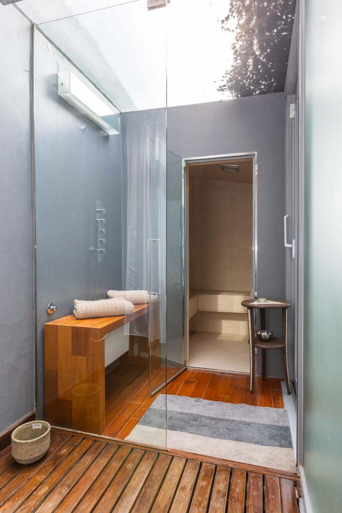 casa-rodriguez2-683x1024 10 stili di tendenza per la casa 2021: come ispirarsi con MTV Cribs Italia