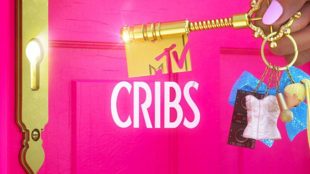 mgid-arc-content-mtv.it-7cd022b2-fc2c-42d1-b72a-d8a6ef31ef9c-1024x576 10 stili di tendenza per la casa 2021: come ispirarsi con MTV Cribs Italia