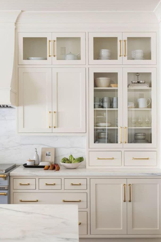 stile-americano-casa-683x1024 10 stili di tendenza per la casa 2021: come ispirarsi con MTV Cribs Italia