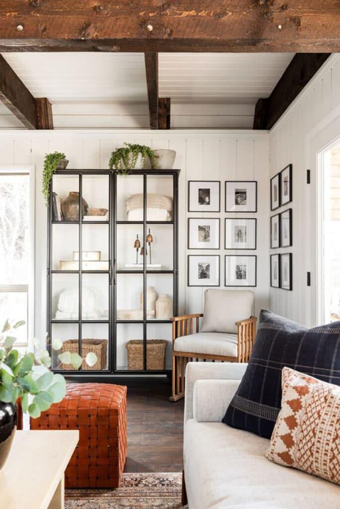 stile-americano-casa6-684x1024 10 stili di tendenza per la casa 2021: come ispirarsi con MTV Cribs Italia