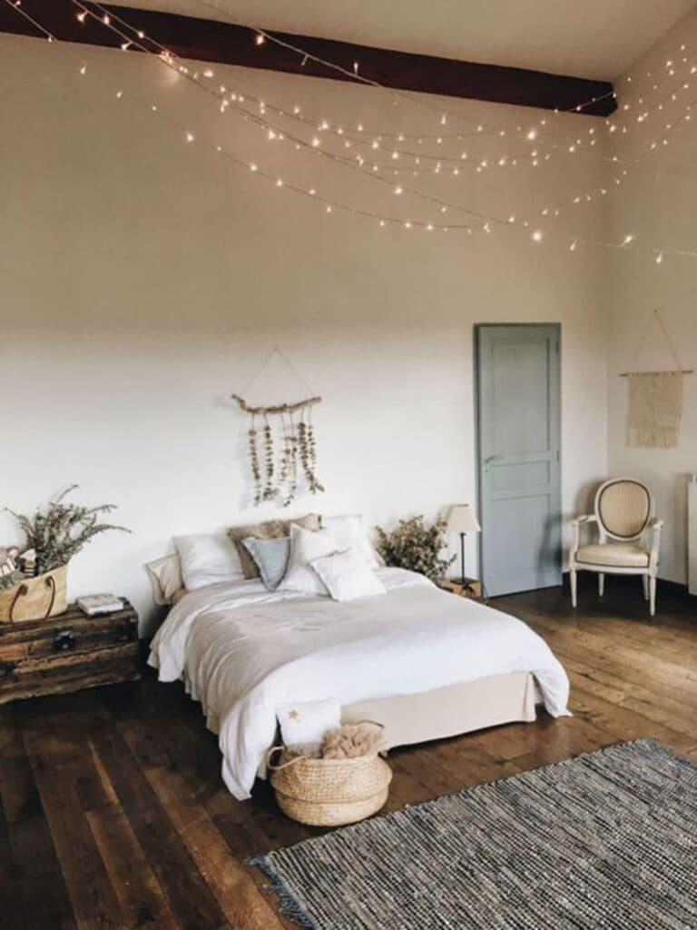 stile-bohemien-casa3-768x1024 10 stili di tendenza per la casa 2021: come ispirarsi con MTV Cribs Italia