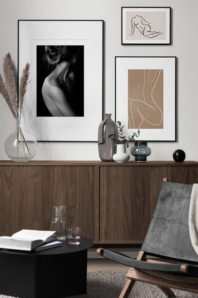 stile-contemporaneo-casa-1-683x1024 10 stili di tendenza per la casa 2021: come ispirarsi con MTV Cribs Italia