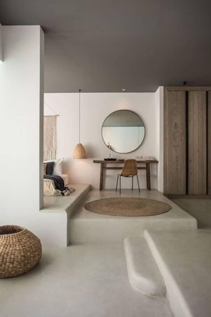 stile-giapponese-casa-683x1024 10 stili di tendenza per la casa 2021: come ispirarsi con MTV Cribs Italia